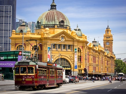 Australia New Zealand Tours in 1.50 Lakhs Travel Highlights 1