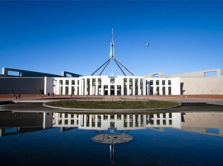 Australia New Zealand Tours in 1.50 Lakhs Travel Highlights 3