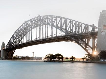 Australia New Zealand Women's Special Travel Highlights 2