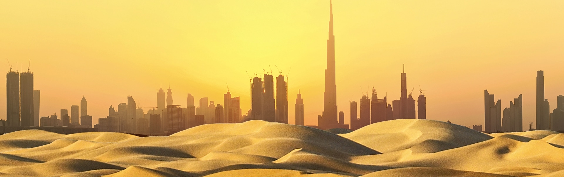 Cost Saver Dubai Abu Dhabi 6 Days (MEJC) Banner
