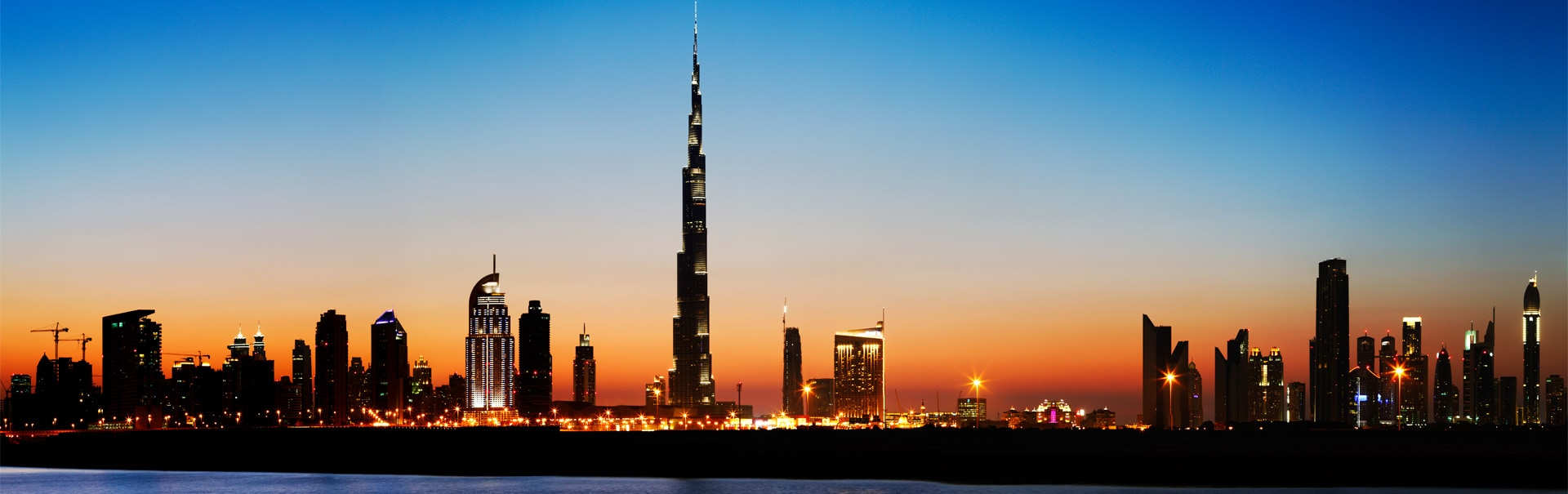 764dc246e53 6 Days 5 Nights Dubai Abu Dhabi with Ferrari World and Bollywood ...