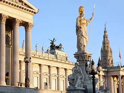 Europe Cost Saver Travel Highlights