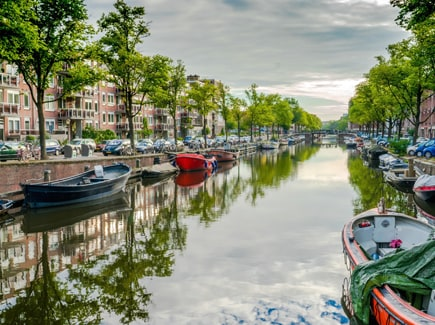 Europe Cost Saver Travel Highlights 2