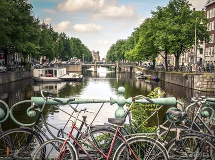 Europe Cost Saver Travel Highlights 3