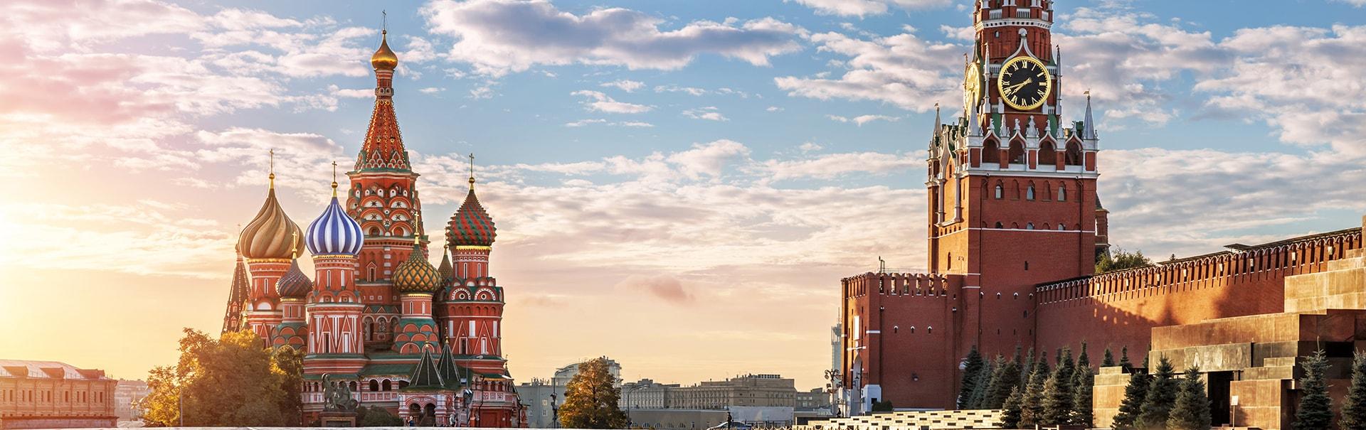 Seniors' Special Russia (EUZR) Banner