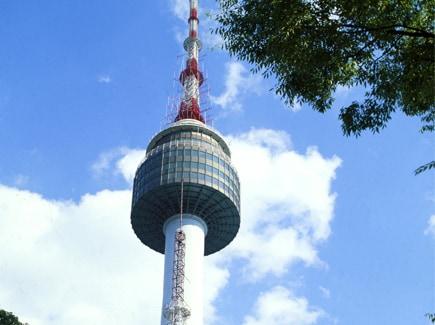 Japan China Korea Taiwan Family Travel Highlights 2