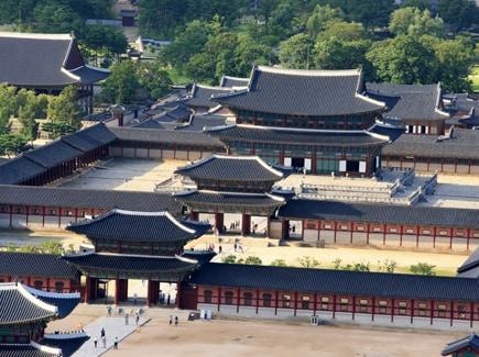 Japan China Korea Taiwan Family Travel Highlights 3
