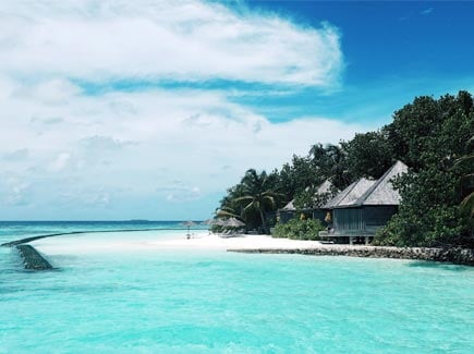 Maldives Family Travel Highlights 1