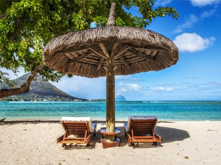 Mauritius Family Travel Highlights 3