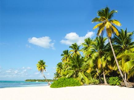 Mauritius Jewels (AFMU) Tour Package