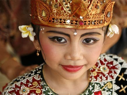 South East Asia Family Travel Highlights 1
