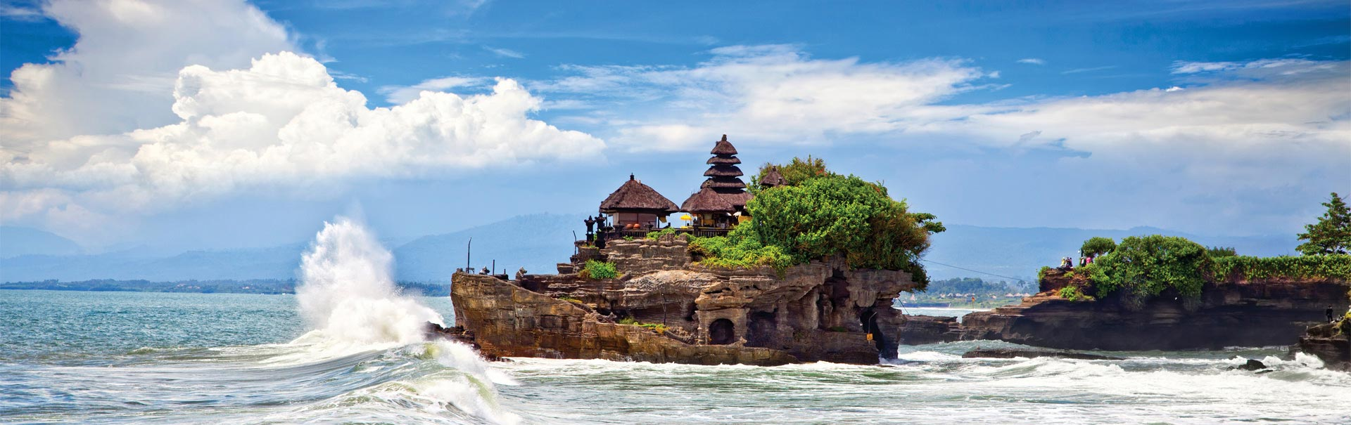 Honeymoon Tour - Bali (ASHL) Banner