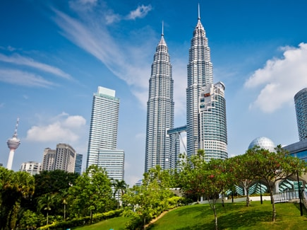 South East Asia Cost Saver Travel Highlights 1