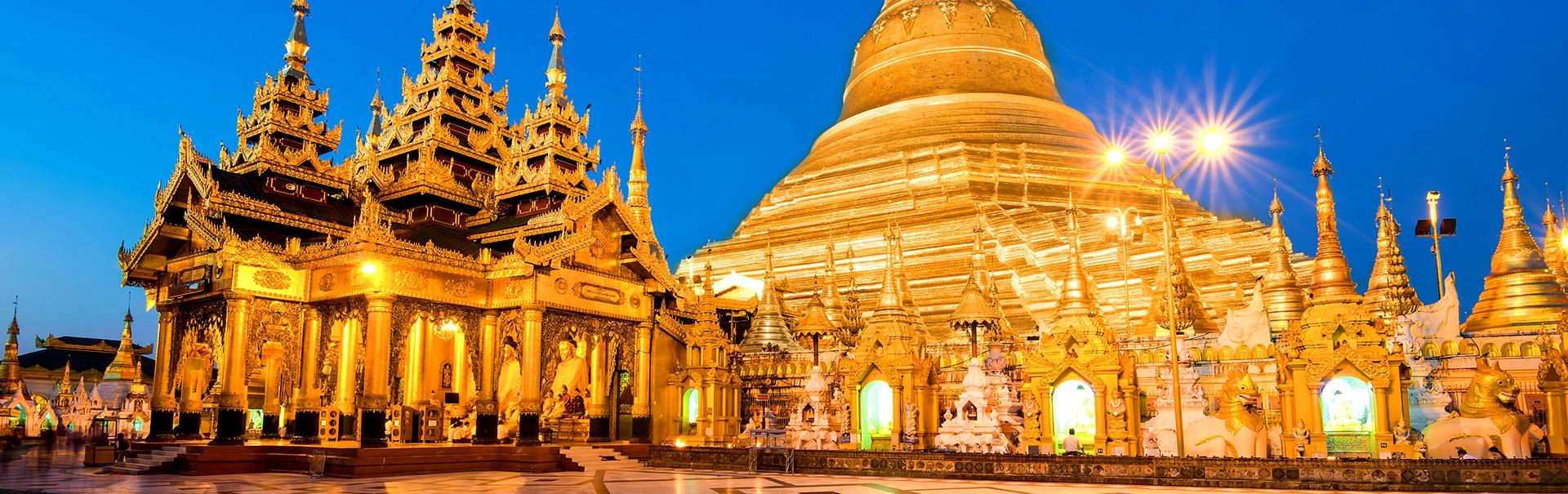 Myanmar Jewels (ASMY) Banner