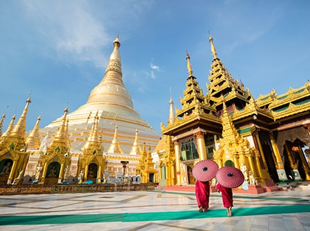 South East Asia Family Travel Highlights
