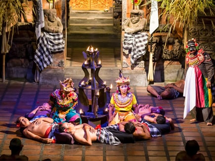 South East Asia Tours in 1 Lakh Travel Highlights 2