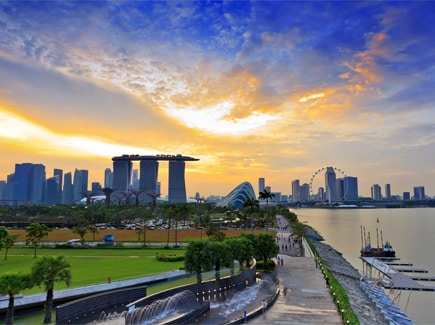 South East Asia Tours in 1 Lakh Travel Highlights 3