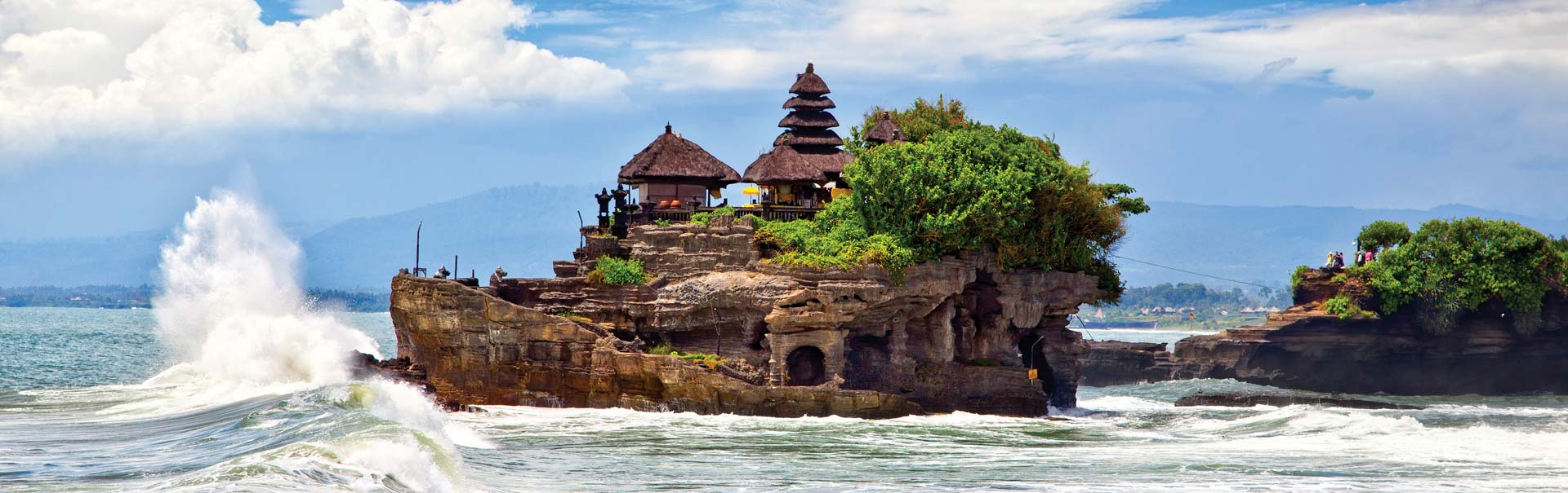7 Days 6 Nights Women S Special Singapore Bali Women S Special Tour