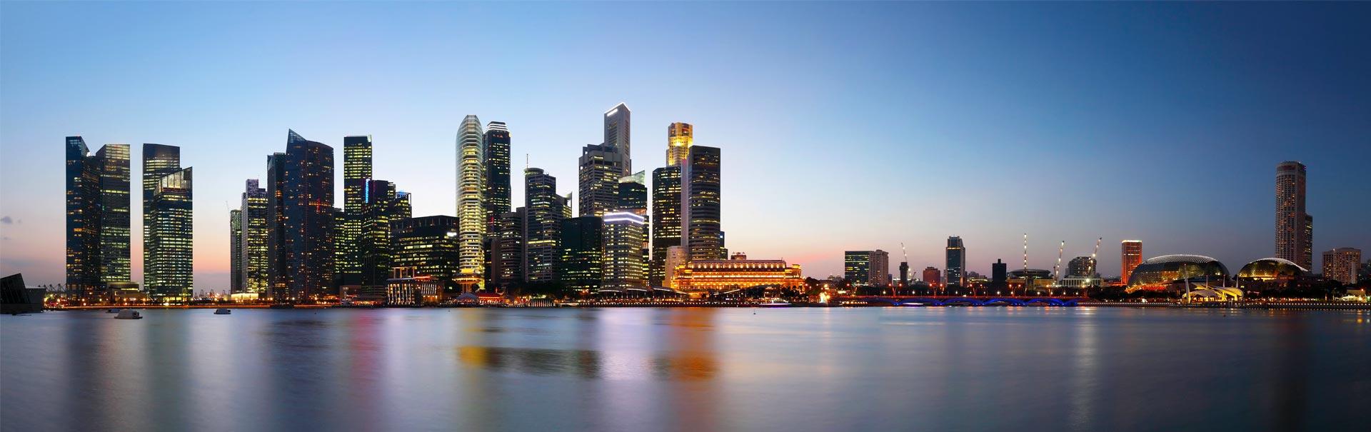 Women's Special Singapore Thailand Malaysia Hong Kong (ASWK) Banner