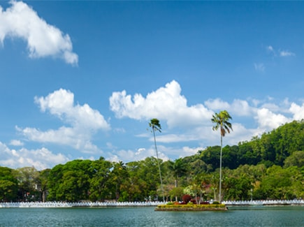Sri Lanka Family Travel Highlights