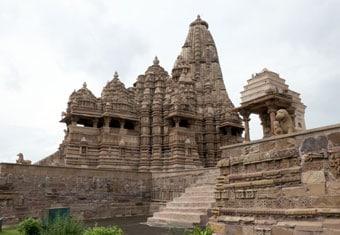 North India Inbound Tour Highlights