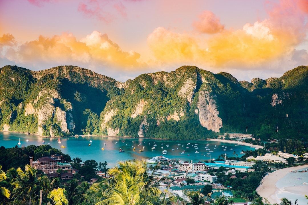 Krabi Island – a Perfect guide for the things to do in Krabi