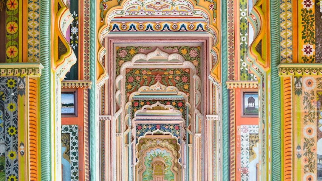 Jaipur Feature Image1