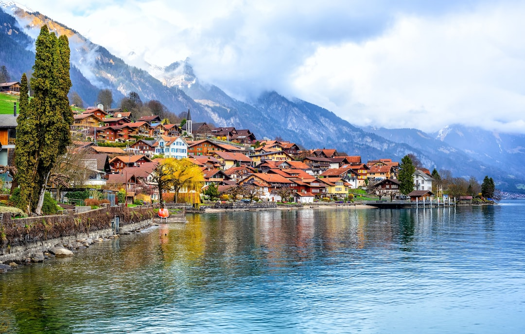 Feature Image Swiss