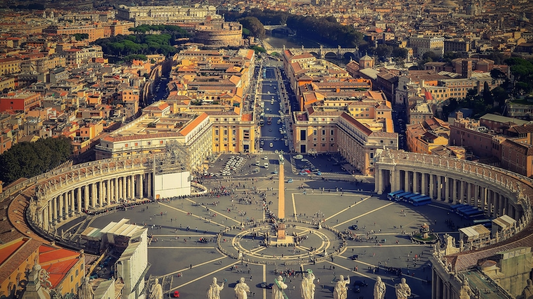 What to include: Things to do in Italy