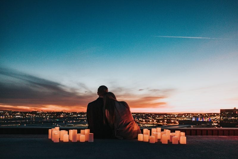 It Is Not Too Late 14 Trip Ideas You Can Gift Your Love On 14th February 2