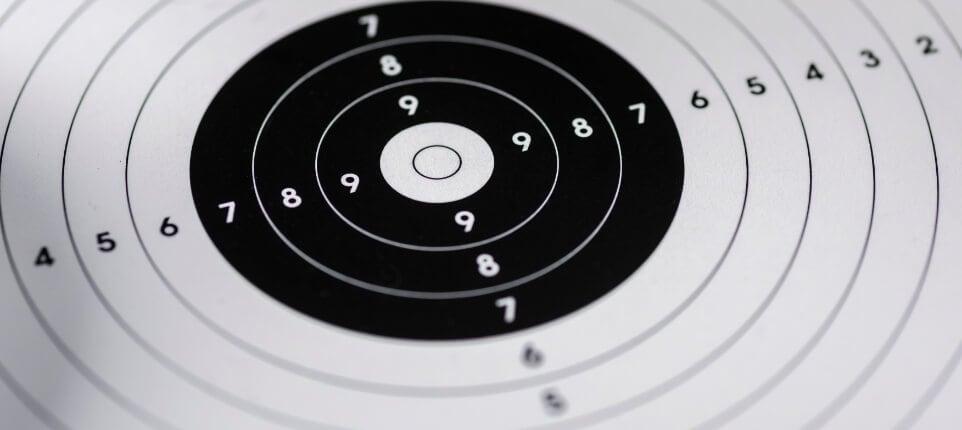 Airgun Shooting