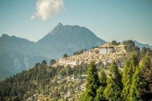 Tawang Arunachal Pradesh – The Hill Station Where The Sixth Dalai Lama Tsangyang Gyatso Was Born