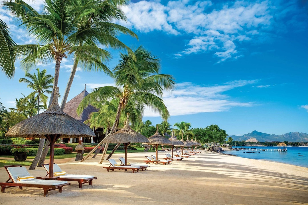 Visit these places in Mauritius for a memorable trip