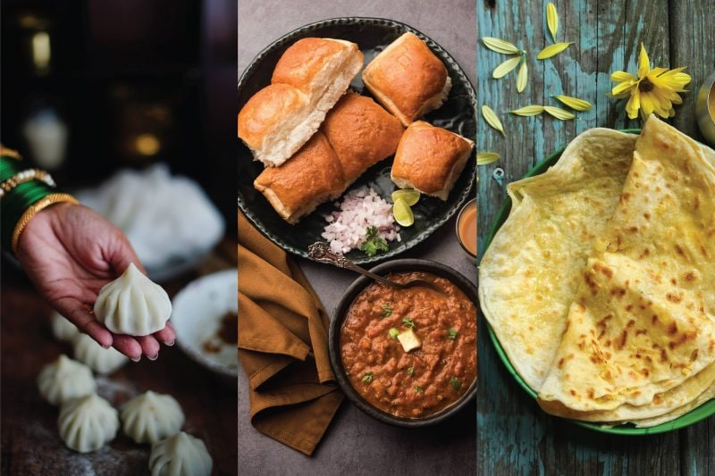 10 Delicious Maharashtrian Dishes That You Must Try