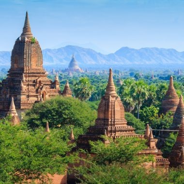 10 Offbeat Places To Visit In Myanmar 2