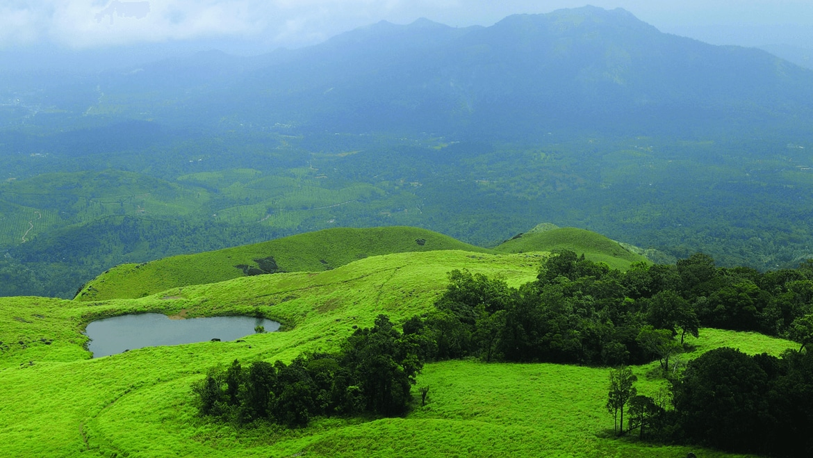 5 Less Explored Places In Kerala: Go Beyond The Usual