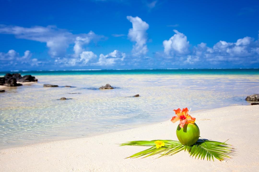 Sea, Sun and Shore: Time to soak in the Maldives