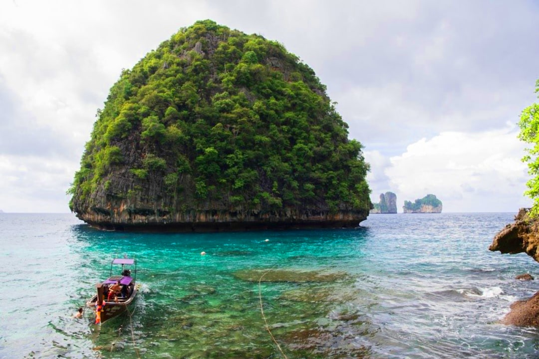 10 of the Best Places to Visit in Phuket: Ultimate Phuket Itinerary