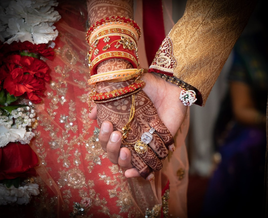The Best Places for Destination Weddings