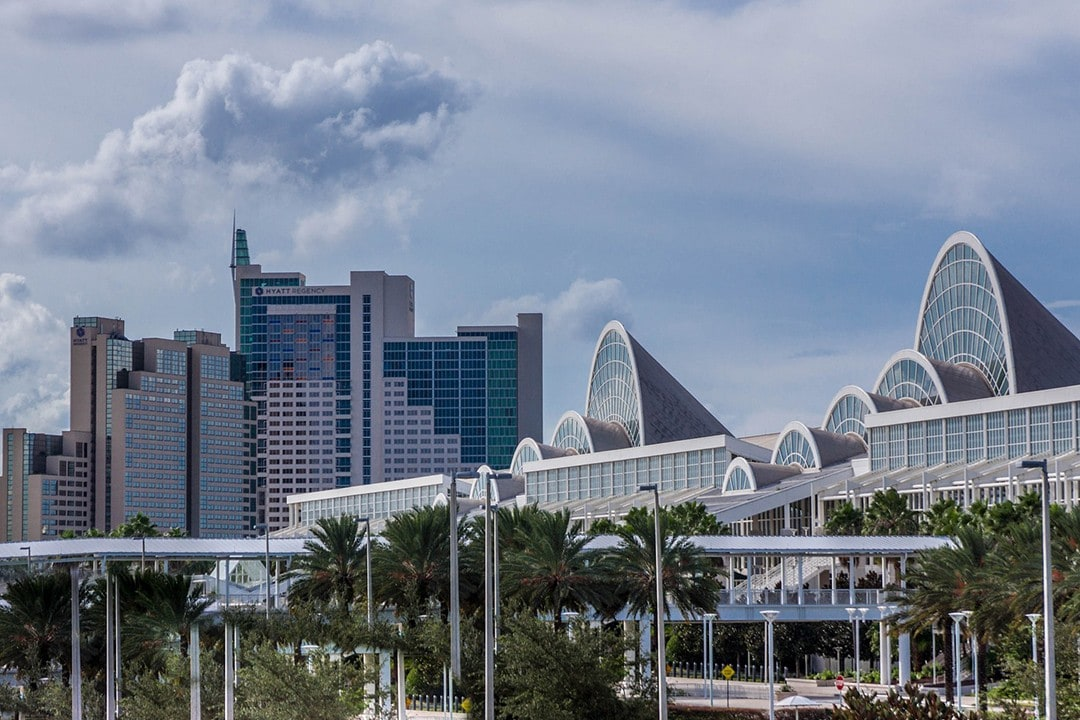 An Extensive List of the Best Things to do in Orlando
