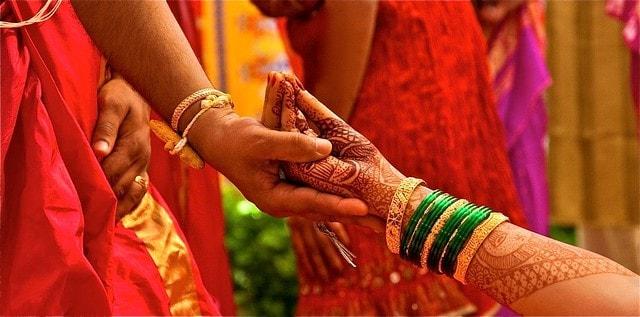 Planning Your Destination Wedding in Goa