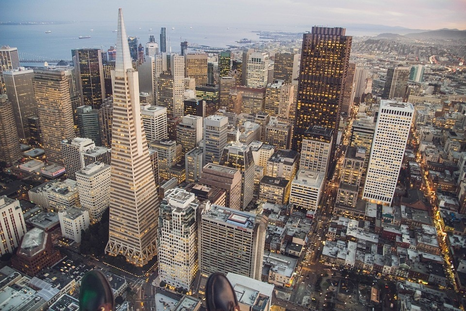 6 Fun And Unique Things To Do In San Francisco