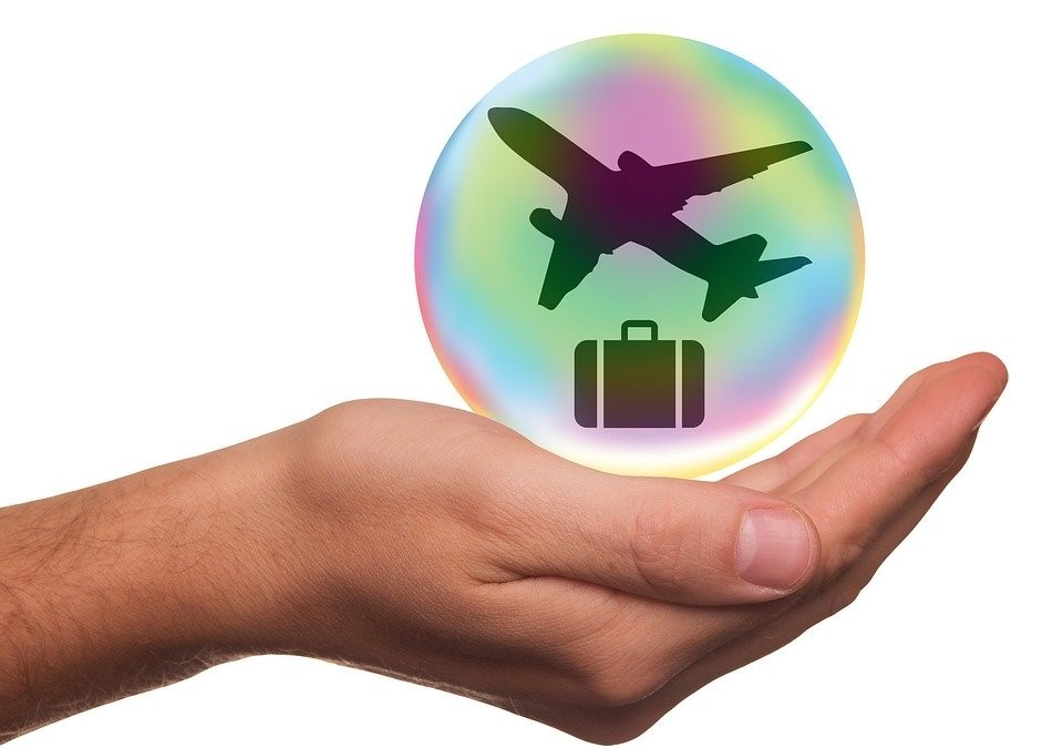 Travel and Medical Insurance