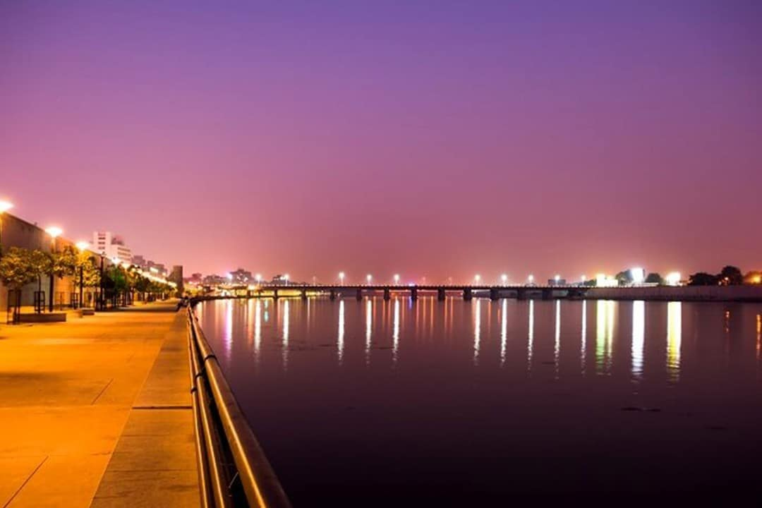 Fun Things To Do In Ahmedabad At Night