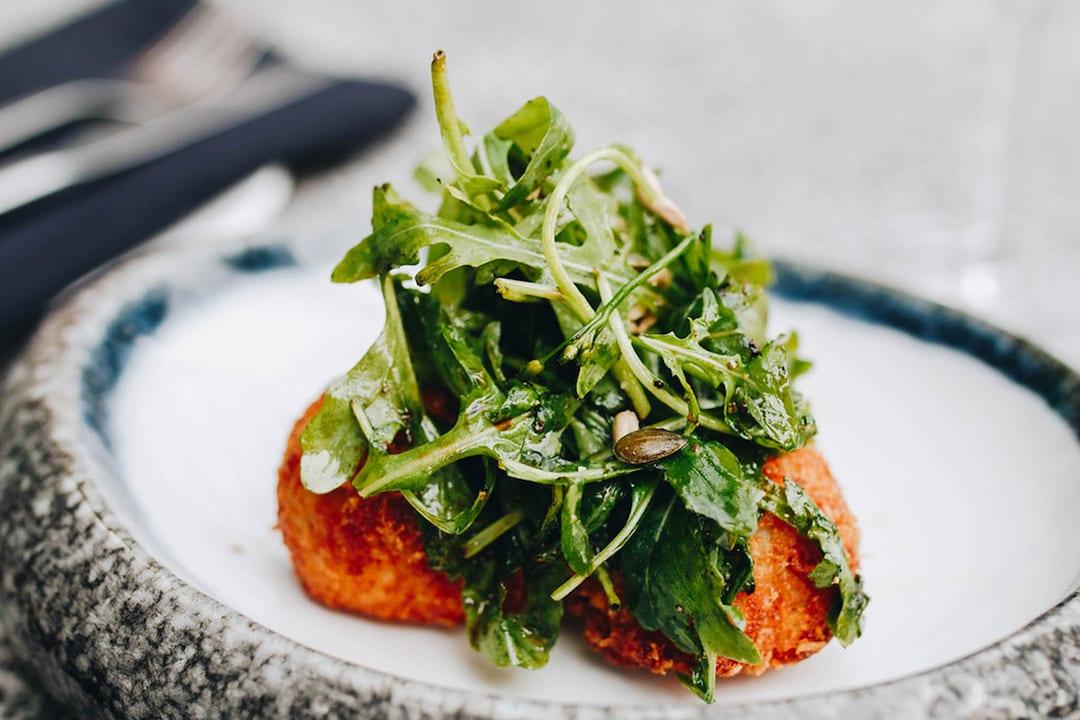 Italian Cuisine: 10 Best Italian Dishes For Food Lovers