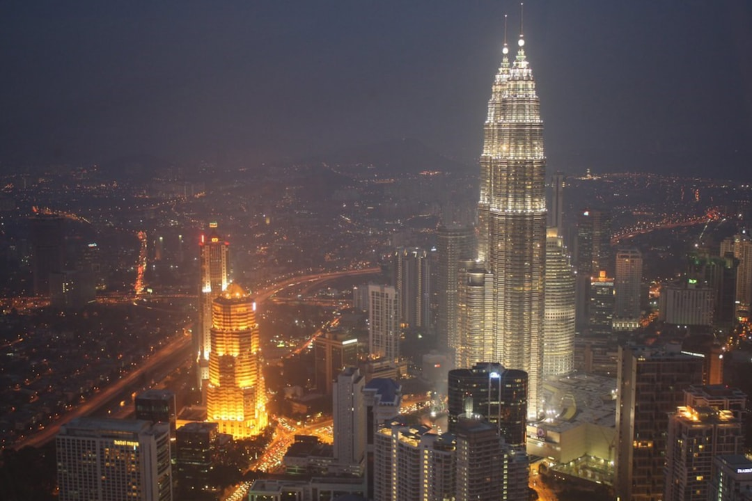 Kuala Lumpur Sightseeing: Discover the Best Attractions While Sightseeing in Kuala Lumpur