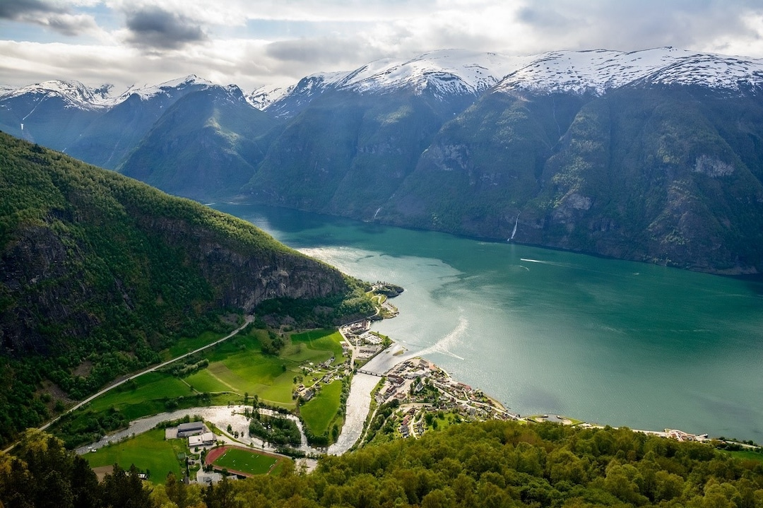 Norway Trip Guide for First Time Traveller