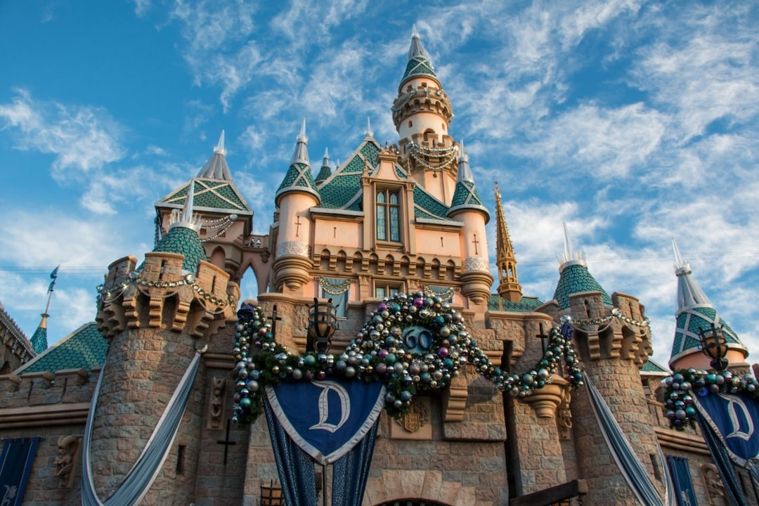 Hong Kong Disneyland- An Insider Guide for Buying Tickets, Rides, & Dining