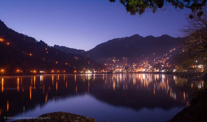 11 Places To Visit In Nainital During Family Vacation
