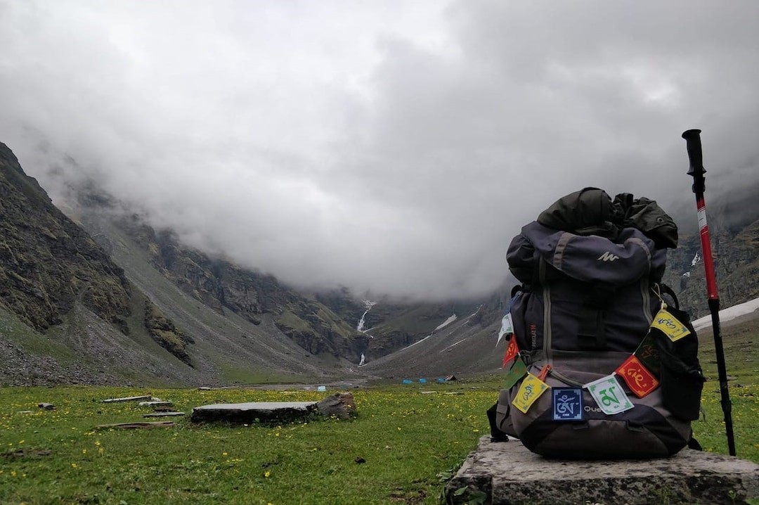 Top 10 Best Trekking Places In India For Your Vacation